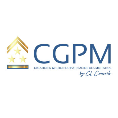 CGPM by CLConseils