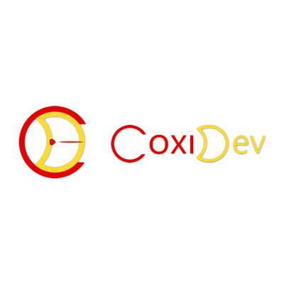 Coxidev - Experts informatiques