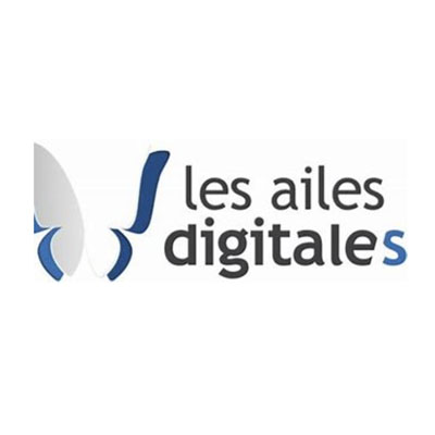 Les Ailes Digitales